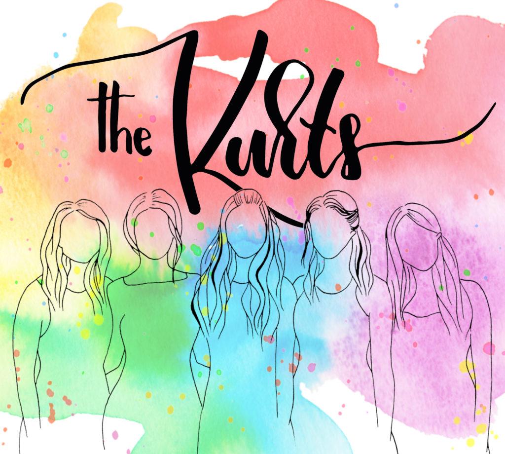 The Kurts