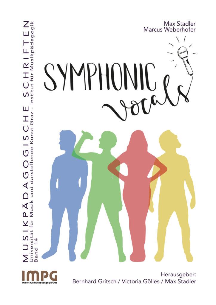 Symphonic Vocals