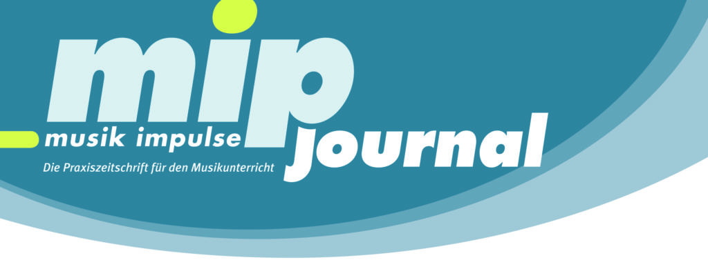 MIP Journal