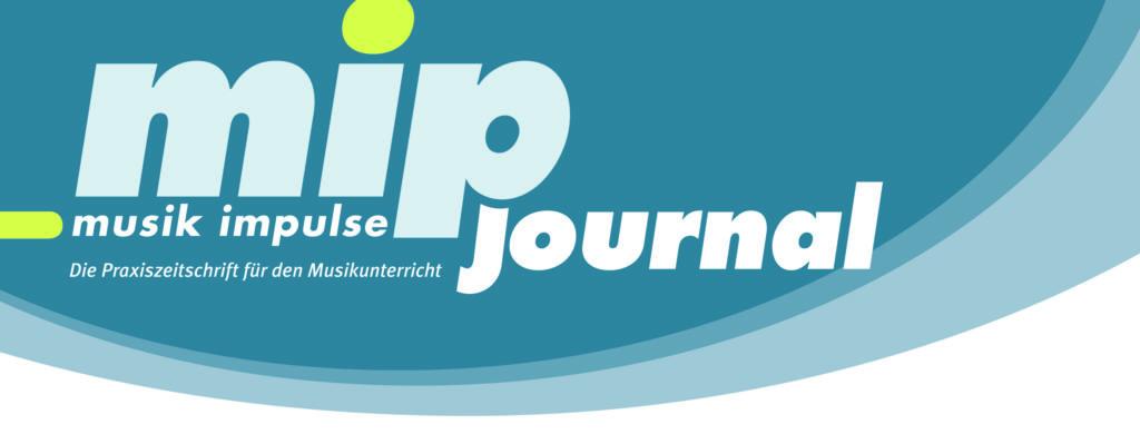 MIP Journal