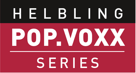 Pop.Voxx Helbling