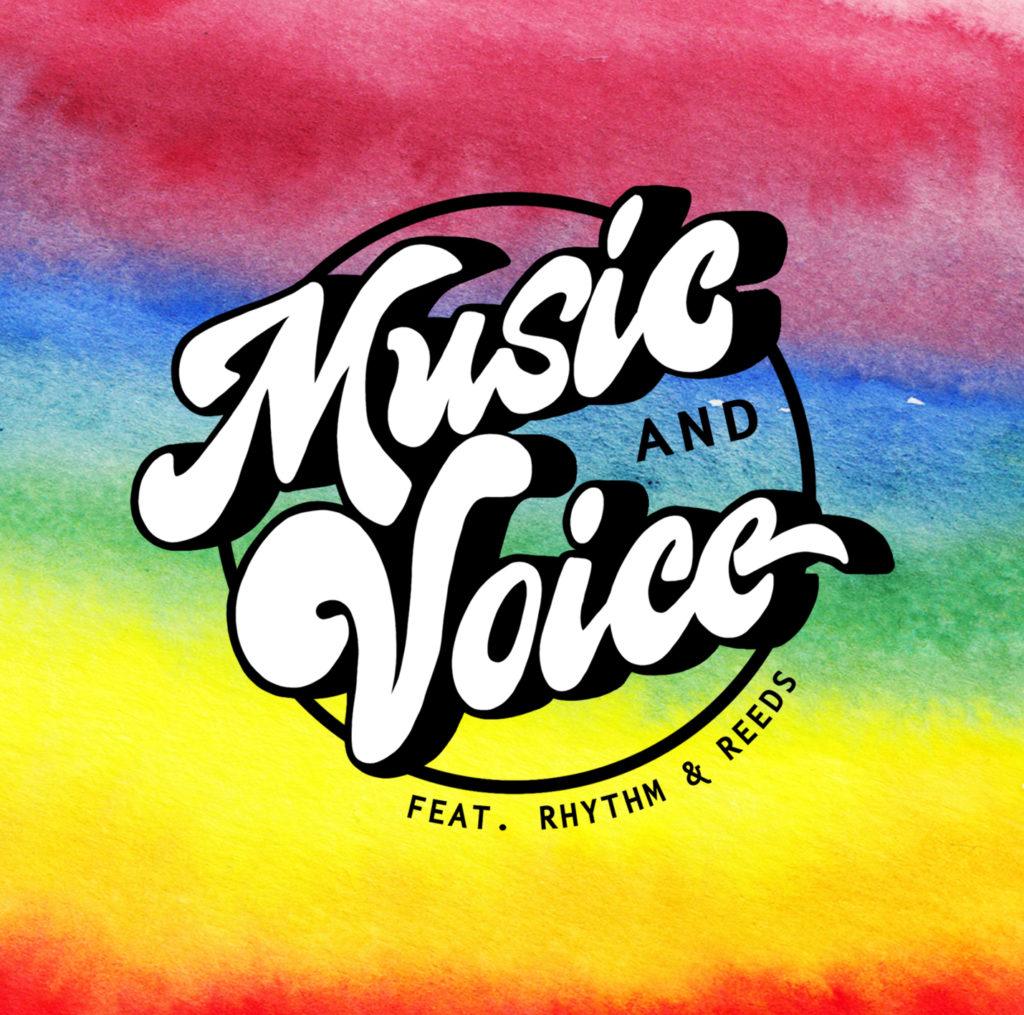 Music&Voice